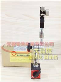 ECE-600迷你型磁性表座、臺灣儀辰表座 ECE-600
