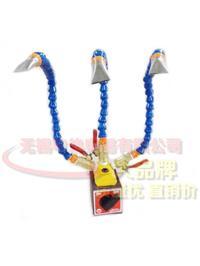 ECE-303N3磁性冷卻管 ECE-303N3