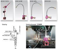 ECE-323L磁性底座噴霧器、儀辰噴霧器 ECE-323L