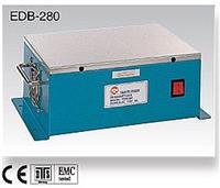 台湾仪辰EDB-280强力型脱磁器 EDB-280
