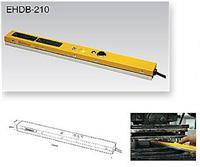 EHDB-210台湾仪辰棒型脱磁器 EHDB-210