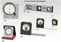 磁性角度儀A200 A200