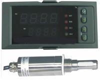 HC2-S1露點傳感器、露點變送器、露點傳感器 HC2-S1