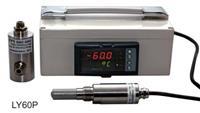 露點傳感器、露點變送器、LY60P在線式露點儀 LY60P