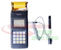 leeb140里氏硬度計便攜式 無錫金屬硬度計 洛氏硬度計 金屬硬度計 leeb140