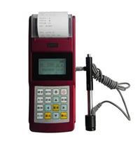 leeb160里氏硬度計 便攜式硬度計 帶打印硬度計里氏洛氏布氏維氏 leeb160