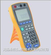 MMB 3.0 模拟信号发生器 信号发生器 手持信号源发生器 过程效验仪  MMB 3.0