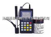 SLS110硬度計 便攜式里氏硬度計 熱處理硬度儀 金屬鑄鐵模具
