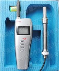 温湿度/露点测量仪 HP22-DP露点仪 压缩机露点仪 手套箱露点仪