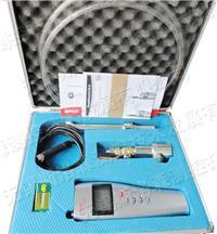 HP22-DP便携式温湿度露点手持表 压缩空气露点 干燥机手套箱露点