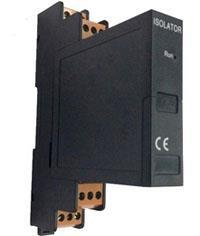 KY-TP-A-V010-D,KY-TN-B-V15-D,KY-TN-D-A420-A,热电阻温度变送器