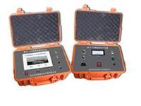 電纜故障測試仪 ML-12A