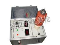 氧化锌避雷器检测仪 MOA