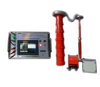 电缆耐压试验装置 MLXB-270KVA/108KV