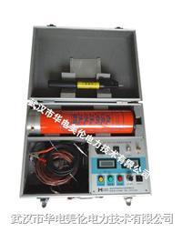 60KV/2mA直流高压发生器 MLZGF-60KV/2MA