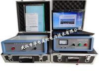 電纜故障測試仪 ML-11A