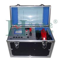 10A直流電阻測試儀