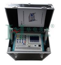 ML702微機繼電保護測試儀