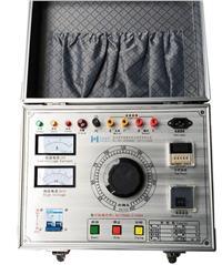 交流耐壓機价格 YDJ-30KVA/50KV/10KV