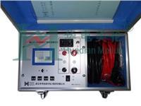 地网导通接地电阻测试仪 MLDT-III-10A