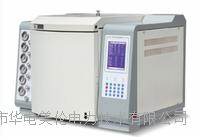 电力变压器油专用色谱仪 ML-7820