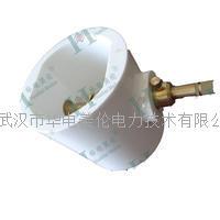 油杯 试油杯变压器油耐压油杯 400ml
