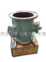 SF6高電壓試驗變壓器