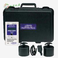 數顯表面電阻測試儀 ACL-800