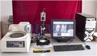 OMT-100D端子端面分析仪 OMT-100D