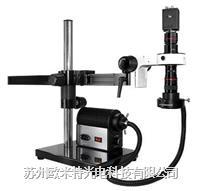 镭射孔径分析测量显微镜 OMT-3000TC