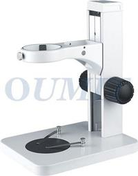 立臂式小平板底座B4(显微镜支架) B4