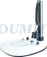 立柱式扇形上下LED光源底座J4L 立柱式扇形上下LED光源底座J4L