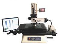 MT-200镭射盲孔测量系统 MT-200镭射盲孔测量系统
