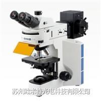 CX40实验室荧光生物显微镜 CX40实验室荧光生物显微镜