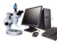 跳动同轴度位置度角度同心度真圆度测量显微镜 OMT-2800C