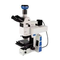 显微激光测振仪 显微激光测振仪