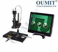 CL300视频测量显微镜 CL300视频测量显微镜