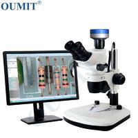 焊接熔深检测分析显微镜 焊接熔深检测分析显微镜