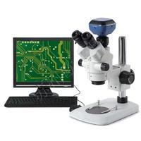 OMT-2500HC系列三目共揽显微镜 OMT-2500HC系列三目共揽显微镜