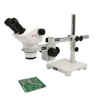 OMT-0850系列8-50倍连续变倍显微镜