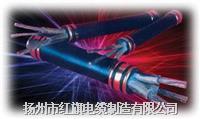 船用电力复合电缆