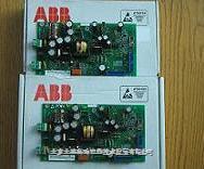 FS300R12KE3/AGDR-71C FS300R12KE3/AGDR-62C 圖