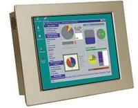 15.1寸工业平板电脑 LK-151ITX