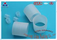 江西萍鄉 Lihua-塑料散堆填料