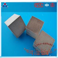江西萍鄉-Lihua 廢氣淨化催化劑