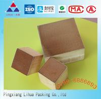 江西萍鄉-Lihua-焚燒爐用催化劑 Lihua-001