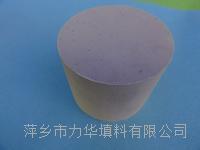 鉑鈦UV光解廢氣淨化催化劑
