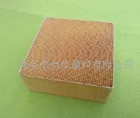 喷漆行业高效废气净化催化剂
