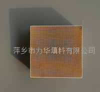 陶瓷?GLUBET格鲁电竞??Lihua HNMH04