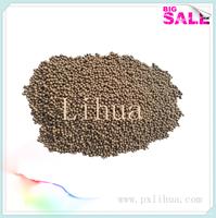 Lihua臭氧催化劑優勢